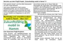 fuge-news-bild-2013-01-mai
