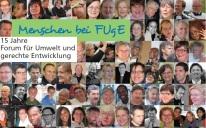 fuge-news-bild-2013-02