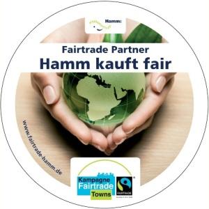 Hamm-kauft-fair