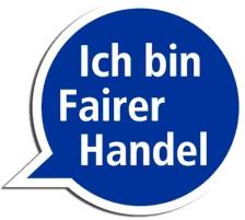 Ich-bin-fairer-Handel
