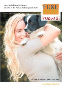 fuge-news-ausgabe-2014-02
