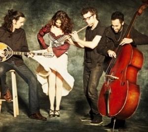 Talya-G.-A.-Solan-u.-Yamma-Ensemble
