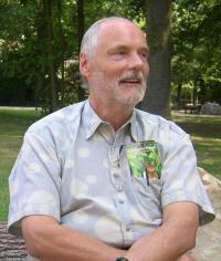 Dr.-Karl-A.-Faulenbach