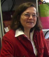 Paula-Sudhaus