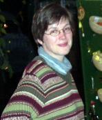 Renate-Brackelmann_2010