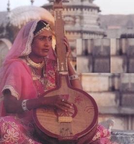 Sumitra-Das-Goswami