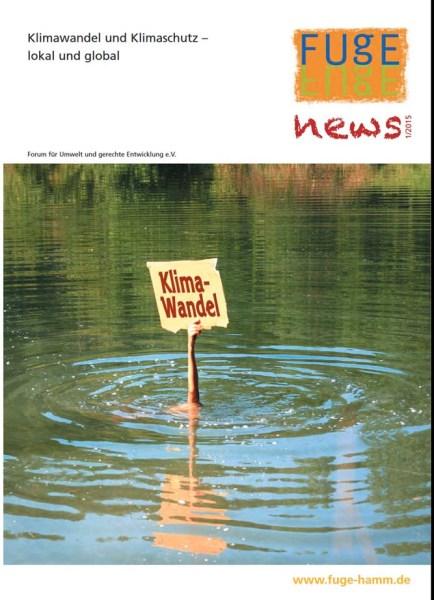 fuge-news-ausgabe-2015-01