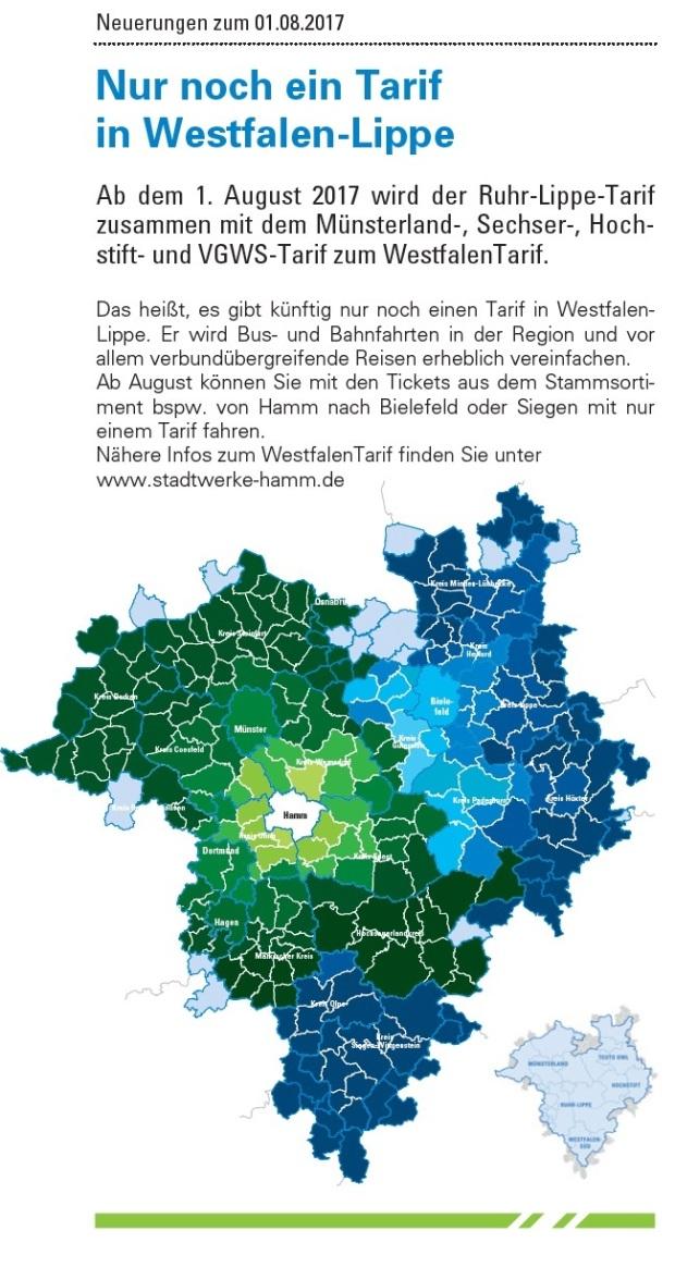Preisstufen-01-08-2017-karte-westfalen-tarif