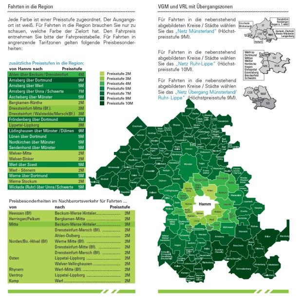 Preisstufen-01-08-2017-karte