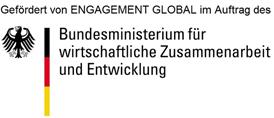 https://fugehamm.files.wordpress.com/2015/05/logo_bmz_eg_kurz.jpg