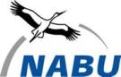 Logo_NABU_kurz