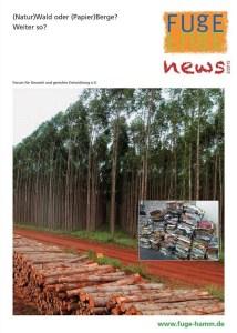 fuge-news-ausgabe-2015-02