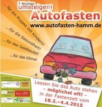 autofasten-hamm-2015