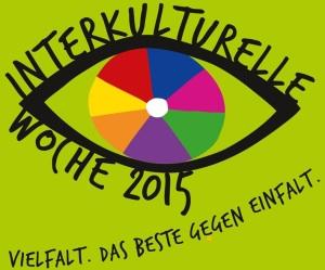 Interkulturelle Woche Hamm 2015