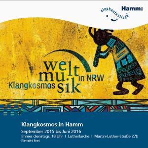 klangkosmos-weltmusik-2015
