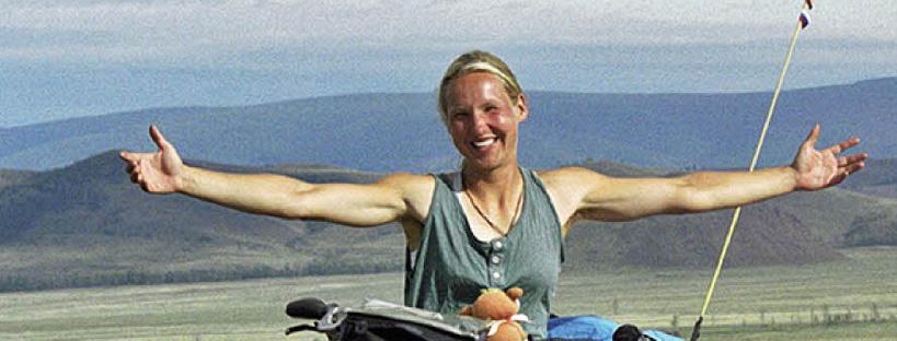Nicola Haardt