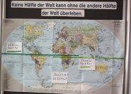 Klimameile Hamm 2014