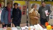 2007-02_eineweltnewsletter_luenen