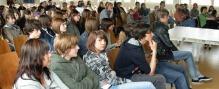 2008-01-waldorfschule-2008