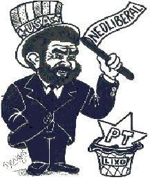 2010-11-19_Lula-Neoliberal