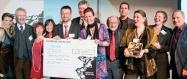 2012-01-nfmr-fairtrade-award-2012