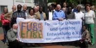 2012-01_eineweltnewsletter-afrika-seminar