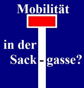2013-06-18_Mobilitaet-in-der-Sackgasse