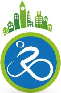 2014-09-01_Logo_Stadtradeln_01