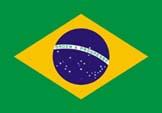 Brasilien-erlernen