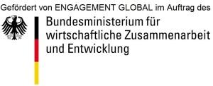 EG-BMZ-Promo-Programm