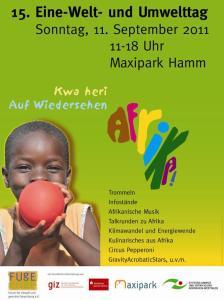 Eine-Welt-und-Umwelttag-2011