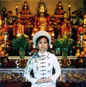 Huong-Thanh-Trio