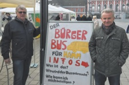Klimameile-Buergerbus.jpg