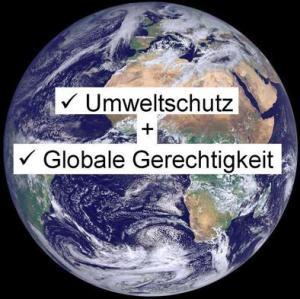 Klimaschutz-lokal-und-global