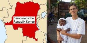 Kongo-Karte_Doris