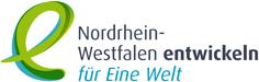 Logo-Promo-Programm-NRW-entwickelt-low