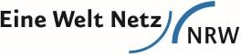Logo_Eine-Welt-Netz