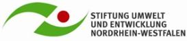 Logo_SUE