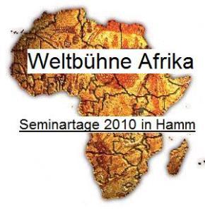 Weltbuehne-Afrika