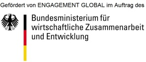 Logo_BMZ_EG