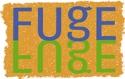 Logo_FUgE_kurz