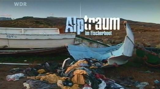 Alptraum-im-Fischerboot