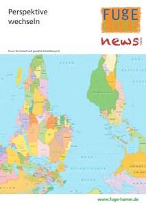 fuge-news-ausgabe-2016-01