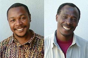 John-Mponda&Nkwabi