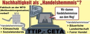 TTIP-EWN-NRW-kurz