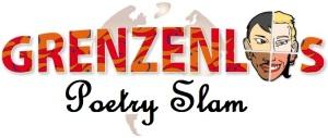 grenzenlos-poetry-slam