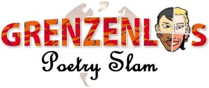 grenzenlos-poetry-slam
