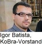 igor-batista
