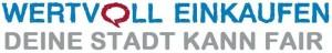 logo-wertvoll-einkaufen