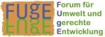 Logo-FUgE-low